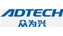 上海辛格林纳新时达电机有限公司