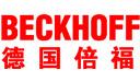 毕孚自动化设备贸易(上海)有限公司
