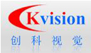 深圳市创科自动化控制技术有限公司