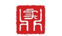 北京鼎实创新科技有限公司