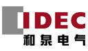 爱德克电气贸易(上海)有限公司