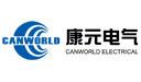 深圳市康元电气技术有限公司