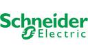 施耐德电气(中国)有限公司上海分公司