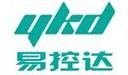 深圳市易控达科技有限公司