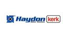 海顿直线电机(常州)有限公司