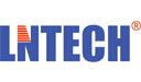 山东莱恩光电科技有限公司
