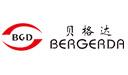杭州贝格达自动化技术有限公司