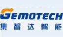 北京集智达智能科技有限责任公司