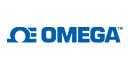 上海思百吉仪器系统有限公司(OMEGA)